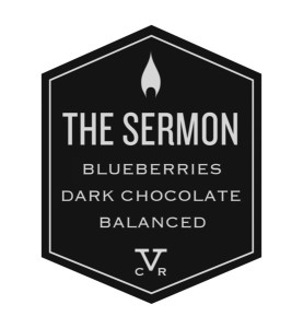 sermon_coffee_card_1_grande